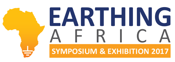 Earthing Africa Symposium & Exhibition planned for 5 – 9 June 2017 in Johannesburg, South Africa